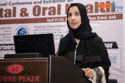 cs/past-gallery/282/marwa-sharaan-gulf-medical-university-uae-dental-conference-2014-omics-group-international-1442911905.jpg