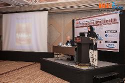 cs/past-gallery/282/marwa-sharaan-gulf-medical-university-uae-dental-conference-2014-omics-group-international-2-1442911905.jpg