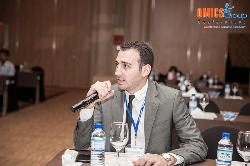 cs/past-gallery/282/mohamad-medawar-beirut-arab-university-lebanon-dental-conference-2014-omics-group-international-1442911907.jpg