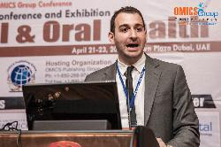 cs/past-gallery/282/mohamad-medawar-beirut-arab-university-lebanon-dental-conference-2014-omics-group-international-2-1442911906.jpg