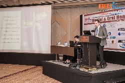 cs/past-gallery/282/mohamad-medawar-beirut-arab-university-lebanon-dental-conference-2014-omics-group-international-3-1442911907.jpg