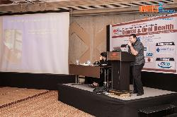 cs/past-gallery/282/mohamed-khaled-ahmed-azzam-king-abdulaziz-medical-city-saudi-arabia-dental-conference-2014-omics-group-international-2-1442911908.jpg