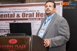 cs/past-gallery/282/mohammed-gameel-university-of-dammam-saudi-arabia-dental-conference-2014-omics-group-international-1442911907.jpg