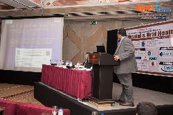 cs/past-gallery/282/mohammed-gameel-university-of-dammam-saudi-arabia-dental-conference-2014-omics-group-international-2-1442911907.jpg