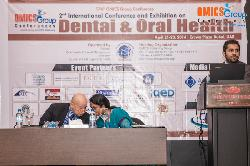 cs/past-gallery/282/mohyman-sarfraz-university-of-health-sciences-lahore-pakistan-dental-conference-2014-omics-group-international-2-1442911909.jpg