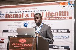 cs/past-gallery/282/mosaab-hawsawi-umm-al-qura-university-saudi-arabia-dental-conference-2014-omics-group-international-3-1442911909.jpg