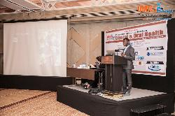 cs/past-gallery/282/mosaab-hawsawi-umm-al-qura-university-saudi-arabia-dental-conference-2014-omics-group-international-4-1442911909.jpg