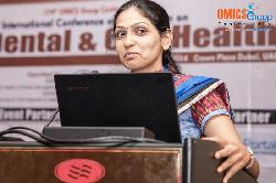 cs/past-gallery/282/nandita-shenoy-manipal-university-india-dental-conference-2014-omics-group-international-1442911910.jpg