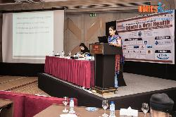 cs/past-gallery/282/nandita-shenoy-manipal-university-india-dental-conference-2014-omics-group-international-2-1442911909.jpg