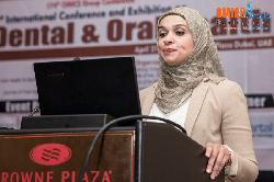 cs/past-gallery/282/nermin-kamal-alexandria-oral-implantology-association-egypt-dental-conference-2014-omics-group-international-1442911910.jpg
