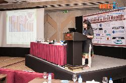 cs/past-gallery/282/nidhi-manaktala-manipal-university-india-dental-conference-2014-omics-group-international-2-1442911910.jpg