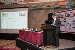 cs/past-gallery/282/ninian-peckitt-european-university-college-uae-dental-conference-2014-omics-group-international-1442911911.jpg