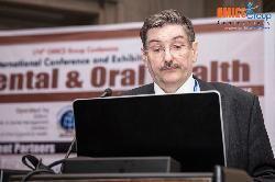 cs/past-gallery/282/ninian-peckitt-european-university-college-uae-dental-conference-2014-omics-group-international-2-1442911910.jpg