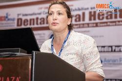 cs/past-gallery/282/nurgul-komerik-university-of-s-leymandemirel-turkey-dental-conference-2014-omics-group-international-1442911911.jpg