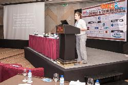 cs/past-gallery/282/nurgul-komerik-university-of-s-leymandemirel-turkey-dental-conference-2014-omics-group-international-2-1442911911.jpg