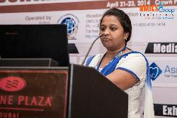 cs/past-gallery/282/s-mythili-sri-ramachandra-university-india-dental-conference-2014-omics-group-international-1442911911.jpg