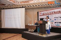 cs/past-gallery/282/s-mythili-sri-ramachandra-university-india-dental-conference-2014-omics-group-international-2-1442911912.jpg