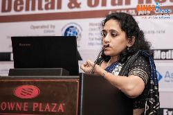 cs/past-gallery/282/sai-shamini-madha-dental-college-india-dental-conference-2014-omics-group-international-1442911912.jpg