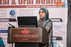 cs/past-gallery/282/saima-qadir-university-of-health-sciences-lahore-pakistan-dental-conference-2014-omics-group-international-1442911912.jpg
