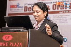 cs/past-gallery/282/sathya-bama-saravanan-thaimoogambigai-dental-college-india-dental-conference-2014-omics-group-international-2-1442911912.jpg