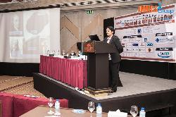 cs/past-gallery/282/sathya-bama-saravanan-thaimoogambigai-dental-college-india-dental-conference-2014-omics-group-international-3-1442911913.jpg