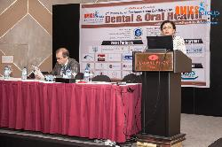 cs/past-gallery/282/seema-kurup-amrita-school-of-dentistry-india-dental-conference-2014-omics-group-international-1442911913.jpg