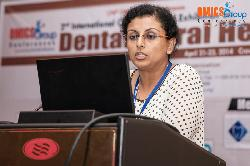 cs/past-gallery/282/seema-kurup-amrita-school-of-dentistry-india-dental-conference-2014-omics-group-international-2-1442911913.jpg