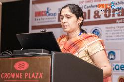 cs/past-gallery/282/seema-kurup-amrita-school-of-dentistry-india-dental-conference-2014-omics-group-international-3-1442911913.jpg