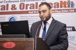 cs/past-gallery/282/shady-ahmed-moussa-zagazig-university-egypt-dental-conference-2014-omics-group-international-1442911914.jpg