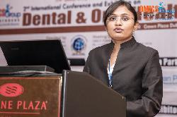 cs/past-gallery/282/shaza-hamid-king-s-college-london-uk-dental-conference-2014-omics-group-international-1442911914.jpg