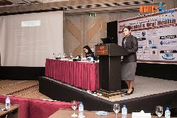 cs/past-gallery/282/shaza-hamid-king-s-college-london-uk-dental-conference-2014-omics-group-international-2-1442911914.jpg