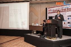 cs/past-gallery/282/shefqet-mrasori-university-dental-clinical-center-kosovo-dental-conference-2014-omics-group-international-1442911914.jpg
