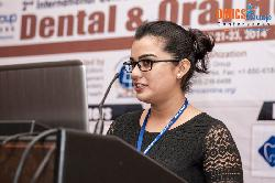 cs/past-gallery/282/shikha-sharma-manipal-university-india-dental-conference-2014-omics-group-international-2-1442911915.jpg