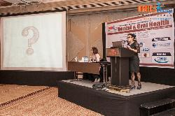 cs/past-gallery/282/shikha-sharma-manipal-university-india-dental-conference-2014-omics-group-international-3-1442911915.jpg