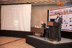 cs/past-gallery/282/sohaib-hassan-aga-khan-university-hospital-pakistan-dental-conference-2014-omics-group-international-2-1442911915.jpg