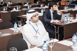 cs/past-gallery/282/sultan-salem-aldeyab-king-abdulaziz-medical-city-saudi-arabia-dental-conference-2014-omics-group-international-1442911916.jpg