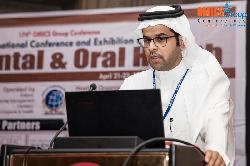 cs/past-gallery/282/sultan-salem-aldeyab-king-abdulaziz-medical-city-saudi-arabia-dental-conference-2014-omics-group-international-2-1442911915.jpg