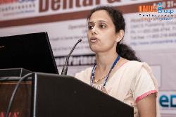 cs/past-gallery/282/suprabha-b-s-manipal-university-india-dental-conference-2014-omics-group-international-1442911916.jpg
