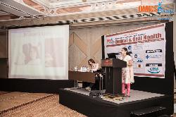 cs/past-gallery/282/suprabha-b-s-manipal-university-india-dental-conference-2014-omics-group-international-2-1442911916.jpg