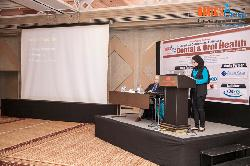 cs/past-gallery/282/tasneem-al-subaih-riyadh-colleges-of-dentistry-and-pharmacy-saudi-arabia-dental-conference-2014-omics-group-international-2-1442911916.jpg