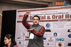 cs/past-gallery/282/v-hari-kumar-dr-batra-s-aesthetic-solutions-india-dental-conference-2014-omics-group-international-1442911917.jpg