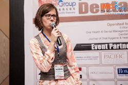 cs/past-gallery/282/virginia-bodolica-american-university-of-sharjah-uae-dental-conference-2014-omics-group-international-1442911917.jpg