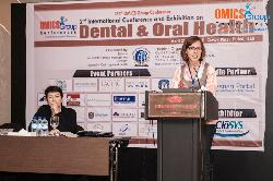 cs/past-gallery/282/virginia-bodolica-american-university-of-sharjah-uae-dental-conference-2014-omics-group-international-2-1442911917.jpg