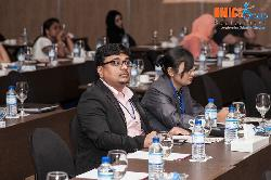 cs/past-gallery/282/wamiq-musheer-fareed-taibah-university-saudi-arabia-dental-conference-2014-omics-group-international-1442911918.jpg