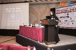 cs/past-gallery/282/zikra-a-alkhayal-king-faisal-specialist-hospital-and-research-center-saudi-arabia-dental-conference-2014-omics-group-international-3-1442911918.jpg