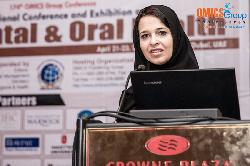 cs/past-gallery/282/zikra-a-alkhayal-king-faisal-specialist-hospital-and-research-center-saudi-arabia-dental-conference-2014-omics-group-international-4-1442911918.jpg