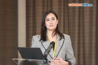 Title #cs/past-gallery/2820/burcu-aksoy-sabri--lker-foundation--turkey-childhood-obesity-conference-2018-conferenceseries-llc-ltd-5-1522930725
