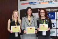 Title #cs/past-gallery/2820/burcu-aksoy-stacey-lockyer-and-teresa-valero-sabri--lker-foundation--turkey-childhood-obesity-conference-2018-conferenceseries-llc-ltd-1522930707