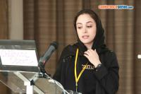 Title #cs/past-gallery/2820/mehnoosh-samadi-kermanshah-university-of-medical-sciences--iran-childhood-obesity-conference-2018-conferenceseries-llc-ltd-1522930889
