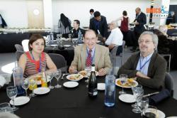 cs/past-gallery/283/nephro-conferences-2014-conferenceseries-llc-omics-international-1-1449825445.jpg